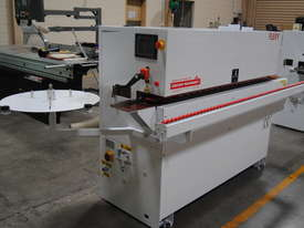 Cehisa Flexy Edgebander - picture3' - Click to enlarge
