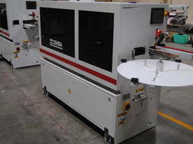 Cehisa Flexy Edgebander - picture0' - Click to enlarge