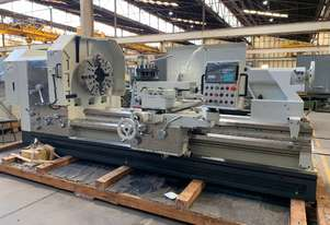 Megabore   OIL COUNTRY LATHE