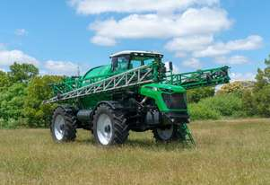 Goldacres Other Boom Spray Sprayer