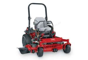 TORO ZMASTER 3000 SERIES 48'' ZERO TURN MOWER