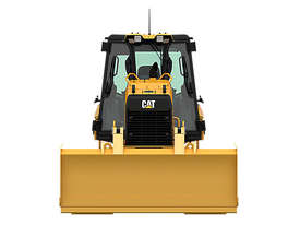 CATERPILLAR D3K2 SHIPHOLD / PORT HANDLING DOZERS - picture2' - Click to enlarge
