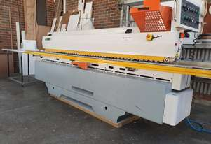 Edge bander Nanxing excellent condition