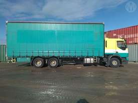 Volvo FE - picture0' - Click to enlarge