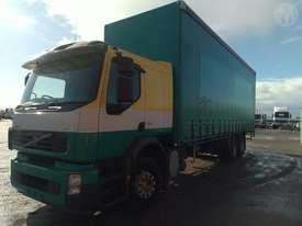 Volvo FE - picture2' - Click to enlarge