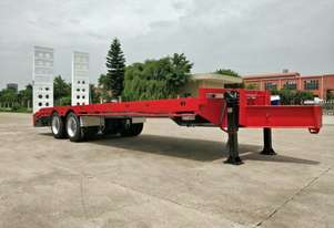 2020 Freightmore TAG Trailer IN TANDEM AXLE Finance from $155 P/W Paid Monthly