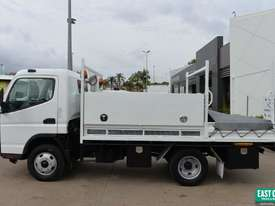 2007 MITSUBISHI CANTER 7/800 Service Vehicle Tray Top  - picture0' - Click to enlarge
