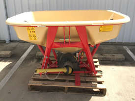 Vicon PS754 Fertilizer/Manure Spreader Fertilizer/Slurry Equip - picture0' - Click to enlarge