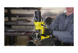 Magswitch Disruptor 30 Magnetic Based Drill