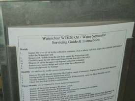 Water Treatment System - picture2' - Click to enlarge