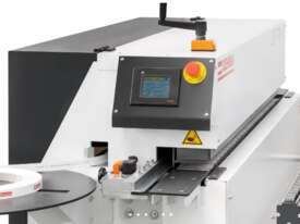 The Best Value Hot Melt Edgebander For The Small Shop Hands Down. - picture0' - Click to enlarge