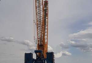 2004 Manitowoc 18000 Excellent condition 12000hrs.  Engine overhaul 2018. Ready for work.