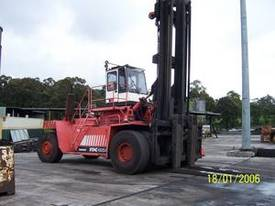 Full container Handler (FDC450)