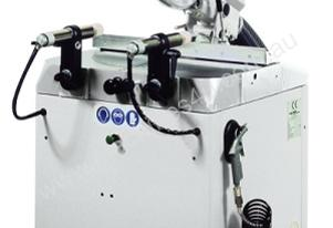 Fom Industrie FOM SIKA PLUS Mitre Saw