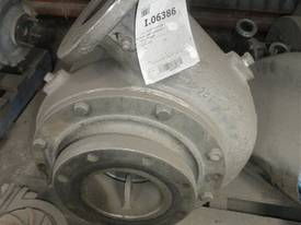 SS Pump - picture0' - Click to enlarge
