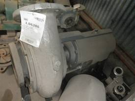 SS Pump - picture1' - Click to enlarge