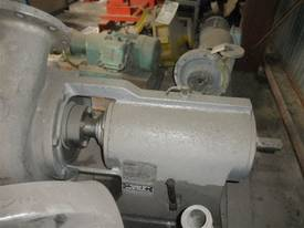 SS Pump - picture2' - Click to enlarge