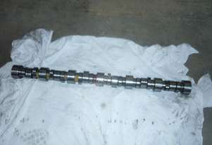 Caterpillar   C12 CAMS FOR SALE