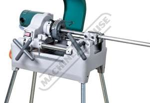 BTM25 Rod/Bolt Threading Machine 8 - 24mm Bolt Capacity Proven Japanese Design & Technology