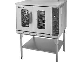 Blue Seal E1100 Electric Convection Oven