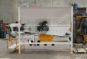 Bagging Machine  - Bag Packer/filler for sale