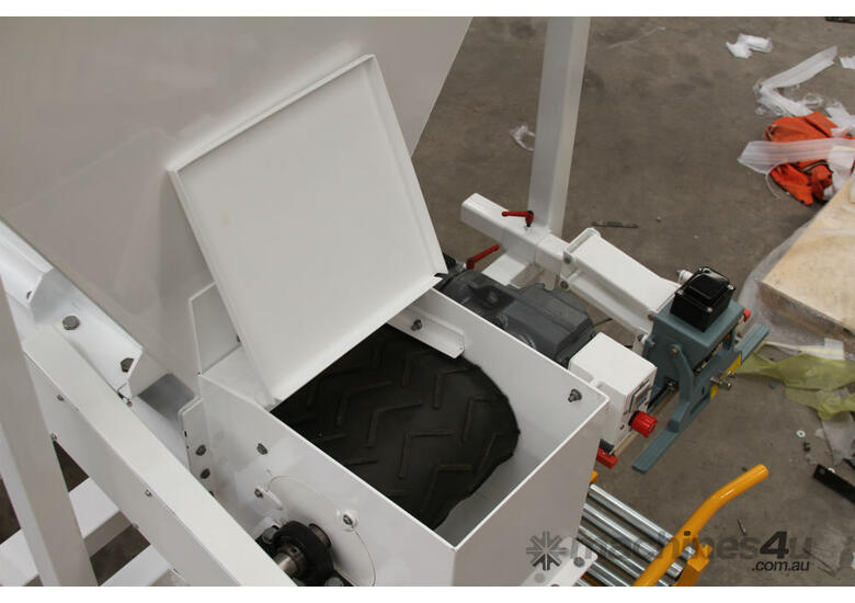 bagging machine for sale