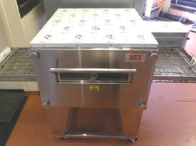 XLT 1832 Conveyor Pizza Oven - Gas EX Display  - picture0' - Click to enlarge
