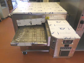 XLT 1832 Conveyor Pizza Oven - Gas EX Display  - picture1' - Click to enlarge