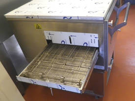 XLT 1832 Conveyor Pizza Oven - Gas EX Display  - picture2' - Click to enlarge