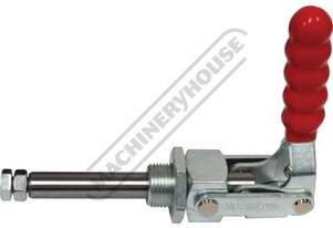 MP-36224M Straight Line with Threaded Collar Toggle Clamp 690kg Capacity