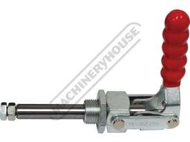 MP-36224M Straight Line with Threaded Collar Toggle Clamp 690kg Capacity - picture0' - Click to enlarge