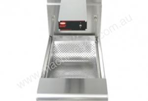 Frymaster   FWH-1A Food Warmer