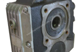 Hydraulic Pumps Multiplier Gearbox M7