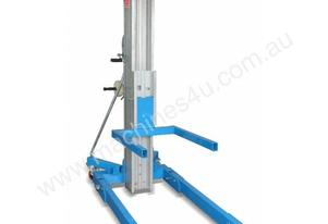Or  Aerial Work Platform Trolley