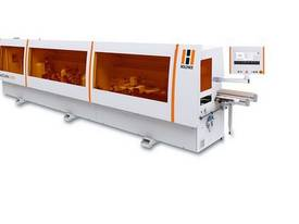 Edgebander ACCURA 1556: The New Top Class - picture0' - Click to enlarge