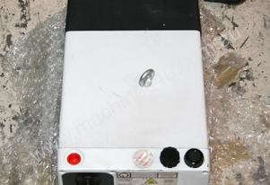 Oil Vane Vacuum pump SV25 109 03 3 phase