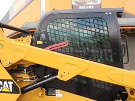 2014 CAT 242D SKID STEER LOADER - picture11' - Click to enlarge