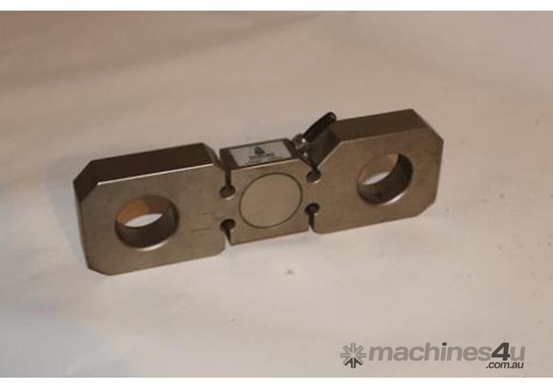 Tension Load cell: Crane: Up to 100 tonne - AET-4