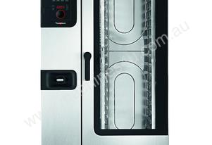 Convotherm C4ESD20.10C - 20 Tray Electric Combi-Steamer Oven - Direct Steam