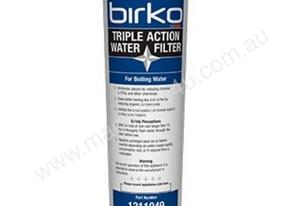 Birko 1311049 FiveMicron TA 150mm 5Str
