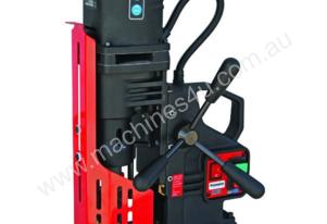 Magnetic Base Drilling Machine HMPRO50QG