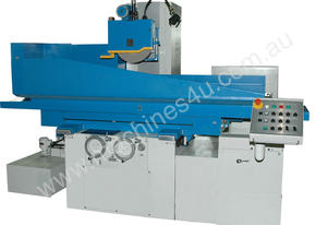 OMT MODEL OSH-550 Surface Grinding Machine
