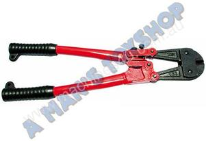 BOLT CUTTER 1050MM HIGH TENSILE