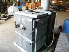 hot water boiler - picture1' - Click to enlarge