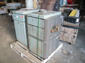 hot water boilers - picture0' - Click to enlarge