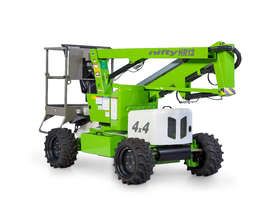 HR12 4�4 12.2m Self Propelled - picture0' - Click to enlarge