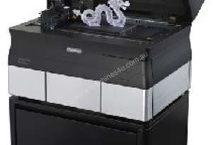 Objet30 Prime Desktop 3D Printer