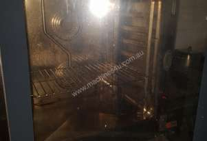 Unox   oven for sale