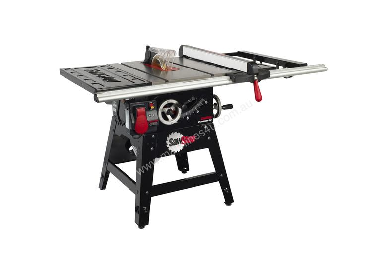 Enjoyable New Sawstop Sawstop Contractor Saw With Standard 30 Lamtechconsult Wood Chair Design Ideas Lamtechconsultcom