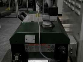 Robatech TRM1 Hot Gluing System with Pot and Testing Station - picture1' - Click to enlarge